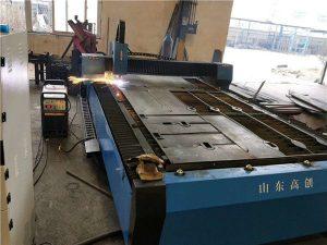 1325 Xina màquina de tall de plasma de cnc de la Xina