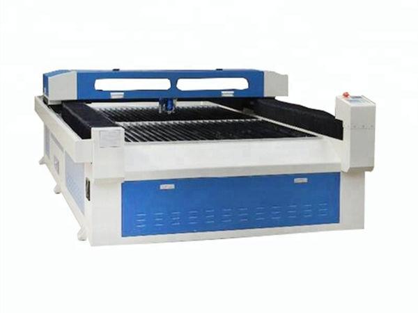 60a 100a 160a 200a 200a sm1325 màquina de tall de plasma cnc de baix cost