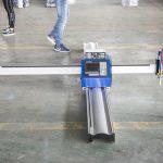 mini-màquina de tall de filippines de serveis a l'estranger