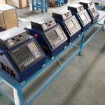 màquina portàtil de tall de plasma cnc , màquina efectiva de tall de flames