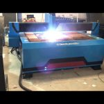Xina portàtil barata màquina de tall de plasma cnc