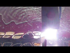 talladora de metalls industrials de tall de cnc, màquina de tall de plasma cnc
