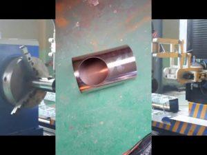 venda de màquines de tall de plasma de perfil de canonada, talladora de plasma, talladora de metalls