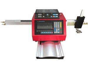 Preu màquina de tall de plasma de cnc de ferro de metall cnc 1325 cnc